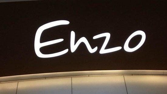 enzo_